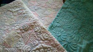 Custom Made Pillow Shams
