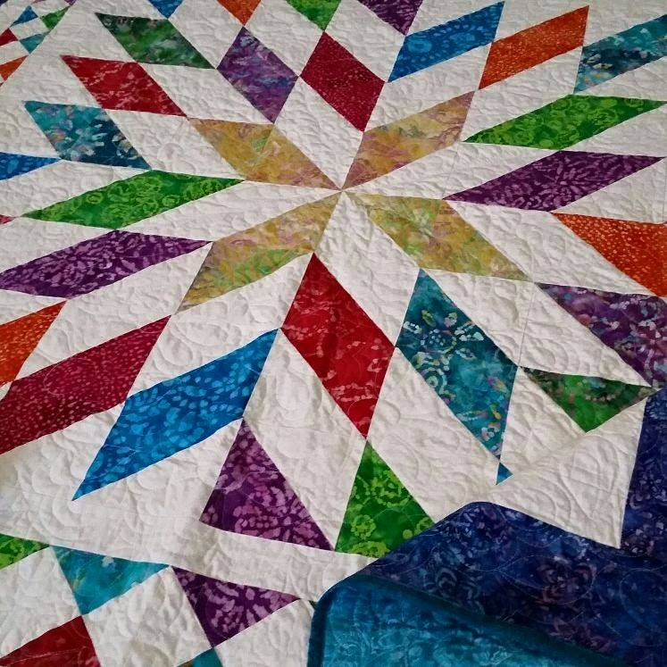 handmade quilts for sale handmade quilts for sale 6304