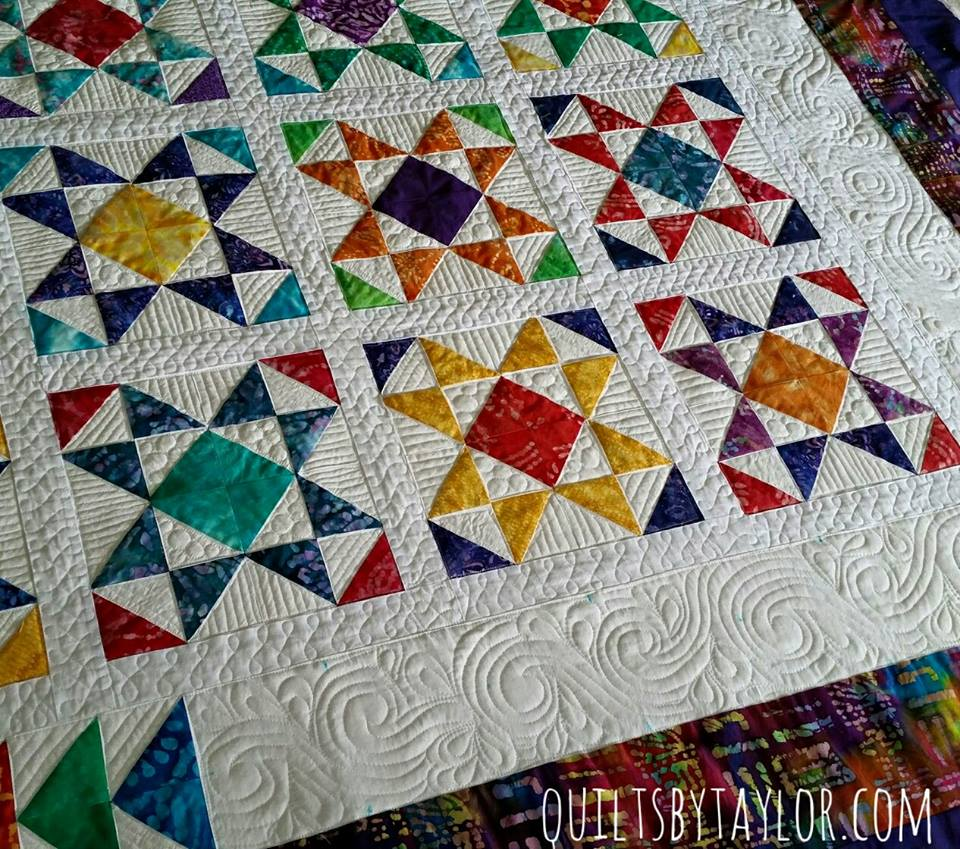 handmade quilts for sale handmade quilts for sale 3142