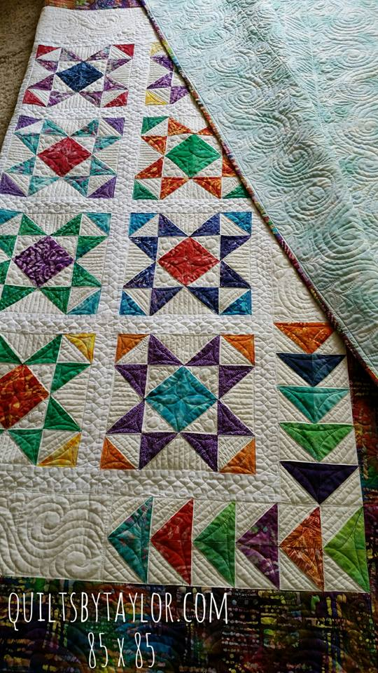 Modern quilts for sale for Quilts for sale