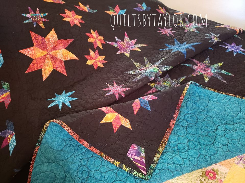 modern handmade quilts for sale modern quilts for sale 9946